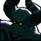 Monster 21500301 Icon.png