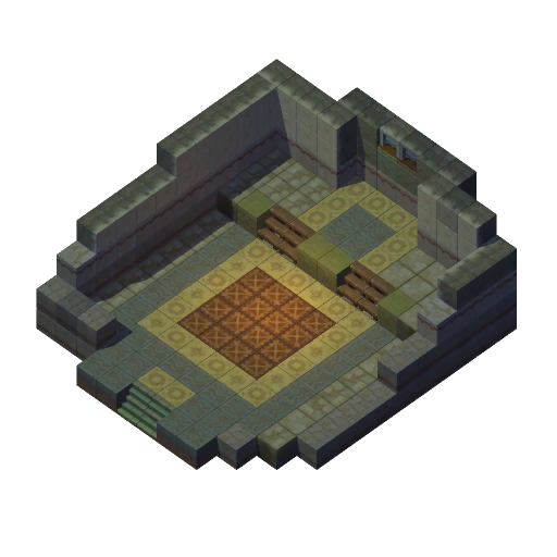 Murpagoth Temple Mini Map.png