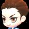 NPC 11003299 Icon.png