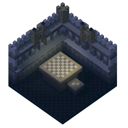 Marble Hall Mini Map.png