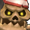 Monster 21401229 Icon.png
