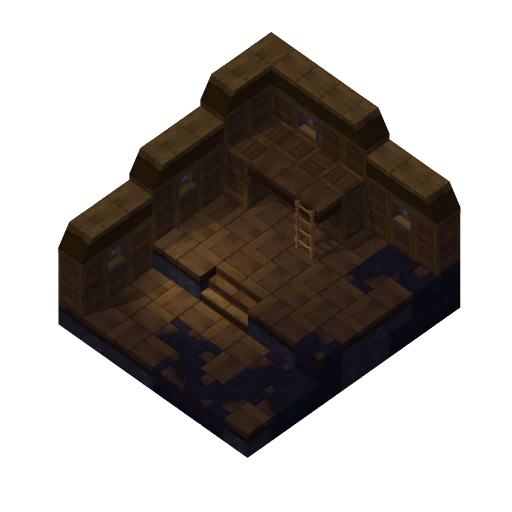 Run-down Warehouse Mini Map.png