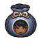 Item 20300202 Icon.png