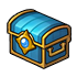 Item 20300682 Icon.png