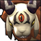 Monster 27000033 Icon.png