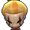 Monster 29000271 Icon.png