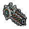 Item 15300177 Icon.png