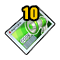 Item 20300817 Icon.png