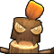 Monster 21000081 Icon.png
