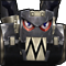 Monster 30000020 Icon.png