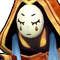 Monster 32002601 Icon.png