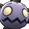 Monster 40000229 Icon.png