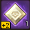 Tier 2 Life Gemstone.png