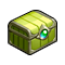 Item 20300724 Icon.png