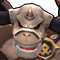 Monster 22000113 Icon.png