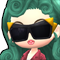 NPC 11000154 Icon.png