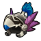 Item 11300442 Icon.png