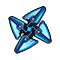 Item 13400176 Icon.png