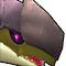 Monster 21000429 Icon.png