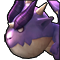 Monster 22000038 Icon.png