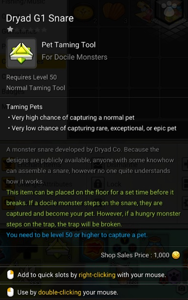 Dryad G1 Snare.png