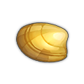Golden Clam.png
