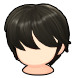Hair icon Mega Mop-Top.png