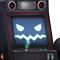 Monster 42030013 Icon.png
