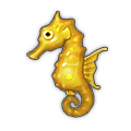 Golden Seahorse.png