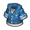 Item 11400094 Icon.png