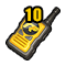 Item 20300824 Icon.png