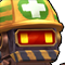 Monster 21000735 Icon.png