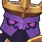 Monster 22000323 Icon.png