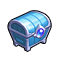 Item 20300722 Icon.png