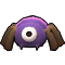 Monster 21000991 Icon.png