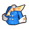 Item 11400037 Icon.png