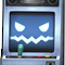 Monster 21000720 Icon.png
