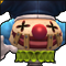 Monster 21000167 Icon.png