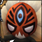 Monster 21500421 Icon.png