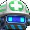 Monster 42030015 Icon.png