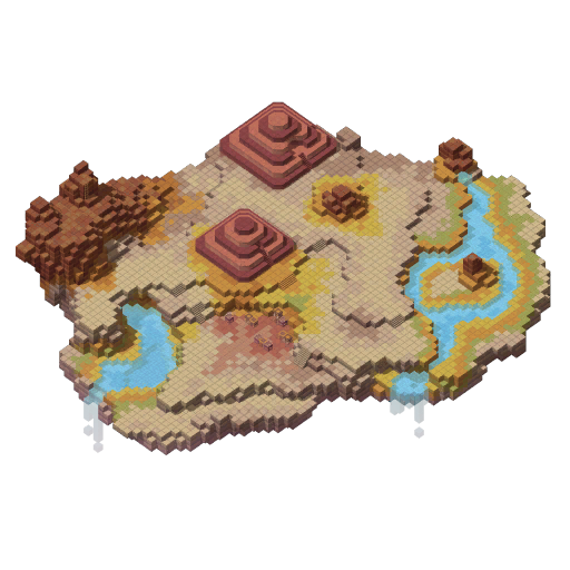 Redsand Hills Mini Map.png