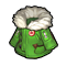 Item 11400392 Icon.png