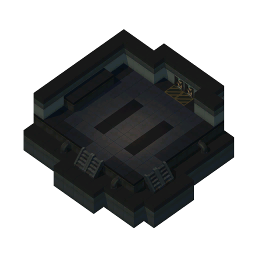 Dark Wind HQ Mini Map.png