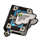 Item 14000031 Icon.png