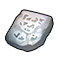 Item 20000359 Icon.png