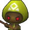 Monster 21000078 Icon.png