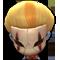 NPC 11003214 Icon.png