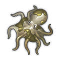Toxic Octopus.png