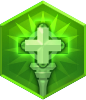Healing Mastery.png