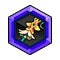 Item 70700015 Icon.png